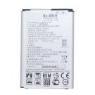 LG K3 2016 BL-49JH Replacement Battery