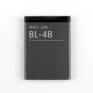 Nokia N76 Replacement Battery BL-4B