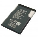 Nokia 6136 Replacement Battery BL-4C