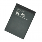 Nokia X3-02 Touch and Type Replacement Battery BL-4S