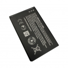 Nokia 230 Replacement Battery BL-4UL