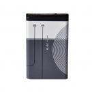 Nokia E60 Replacement Battery BL-5C