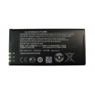 Nokia Lumia 638 Replacement Battery BL-5H