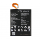LG K11 BL-T36 Replacement Battery