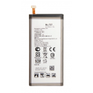 LG V40 BL-T37 Replacement Battery
