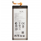 LG K40 BL-T39 Replacement Battery