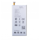 LG K50S BL-T44 Replacement Battery