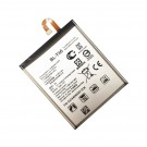 LG V60 ThinQ 5G UW BL-T46 Replacement Battery