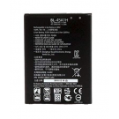 LG K10 BL-45A1H Replacement Battery