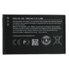 Nokia Asha 225 230 Replacement Battery BL-4UL