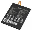 LG V30S ThinQ BL-T34 Replacement Battery