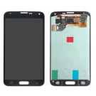 Samsung Galaxy S5 LCD Screen Digitizer Replacement