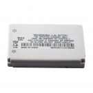 Nokia 6651 Replacement Battery BLC-2
