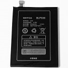 Oppo Find 5 BLP539 Replacement Battery