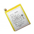 Oppo R821T Find Muse BLP551 Replacement Battery
