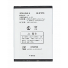 Oppo Find 7 BLP569 Replacement Battery