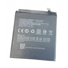 Oppo N3 Dual BLP581 Replacement Battery