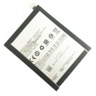 Oppo R1x BLP587 Replacement Battery