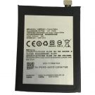 Oppo A31 (2015) BLP593 Replacement Battery