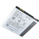Oppo R811 Real BLT023 Replacement Battery