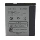 Oppo R815T Clover BLT029 Replacement Battery