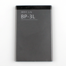 Nokia Lumia 710 Replacement Battery BP-3L