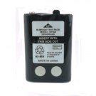 BP506 Hand Held Radio Battery