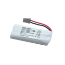 BT-652 Cordless Phone Battery