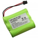 BT-905 Cordless Phone Battery