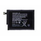 Nokia Lumia 1320 Replacement Battery BV-4BWA