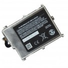 Nokia Lumia 928 Replacement Battery BV-4NW