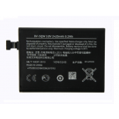 Nokia Lumia 930 Replacement Battery BV-5QW