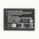 Nokia 8110 4G Replacement Battery BV-6A