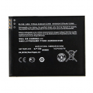 Nokia Lumia 940 Replacement Battery BV-T4D