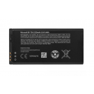Nokia Lumia 735 Replacement Battery BV-T5A