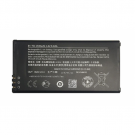 Nokia Lumia 640 Replacement Battery BV-T5C
