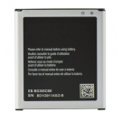 Samsung Galaxy Core Prime SM-G360 Replacement Battery