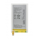 Sony Xperia E4 E4G Replacement Battery