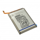 Genuine Samsung Galaxy A90 5G SM-A908B Replacement Battery