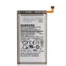 Genuine Samsung Galaxy S10e SM-G970F Replacement Battery
