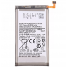 Samsung Galaxy S10e SM-G970F Replacement Battery