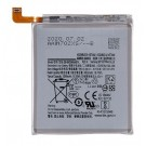 Samsung Galaxy S20 Ultra SM-G988B/DS Replacement Battery