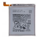 Genuine Samsung Galaxy S20 Ultra SM-G988B/DS Replacement Battery