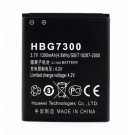 Huawei G7300 Replacement Battery
