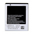 Samsung Galaxy Pocket GT-S5300 Replacement Battery