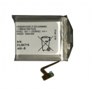 Samsung Gear S4 SM-R810 SM-R815 42MM Replacement Battery