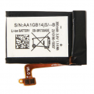 Samsung Gear S2 (3G) SM-R730 Replacement Battery