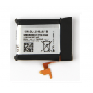Samsung Gear S3 Frontier SM-R760 Replacement Battery