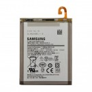 Genuine Samsung Galaxy A7 (2018) SM-A750F Replacement Battery