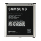 Genuine Samsung Galaxy J5 SM-J500 Battery